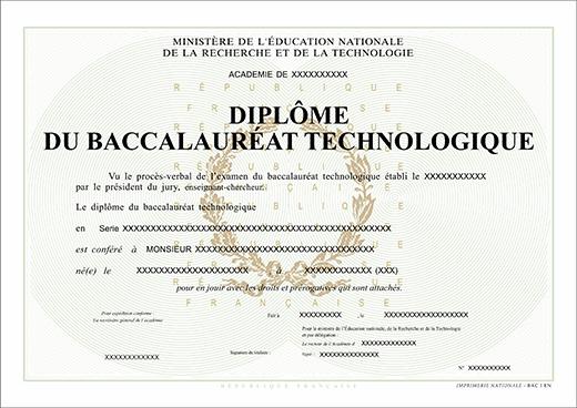 BAC Tech N