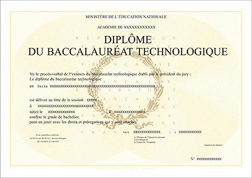 BAC Tech NN